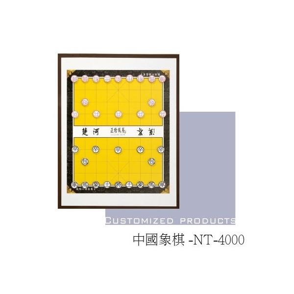 NT - 4000
